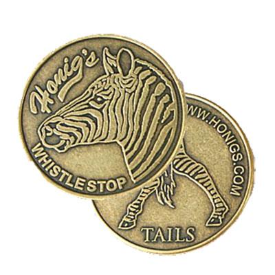 coin-copy400