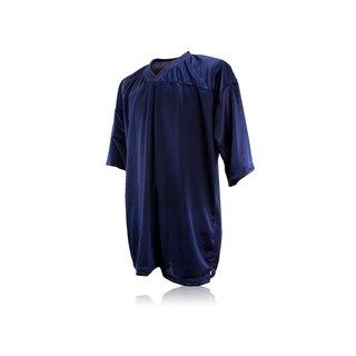 american-football-flagshirts-flagfootball-guenstig-kaufen_32~2