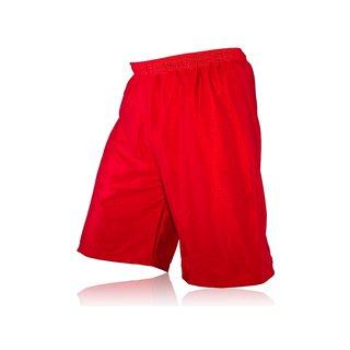 bekleidung-hosen-full-force-knielange-mesh-shorts_24