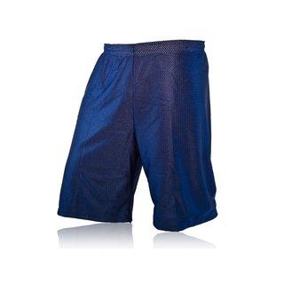 bekleidung-hosen-full-force-knielange-mesh-shorts_24~2