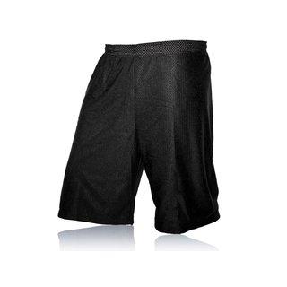 bekleidung-hosen-full-force-knielange-mesh-shorts_24~4