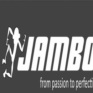 Jambo Logo_Banner 3