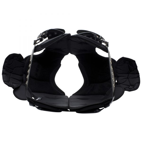 CL-15-Pro-Gear-Shoulder-Pad_Varsity_Large_Interior-CL-15-L