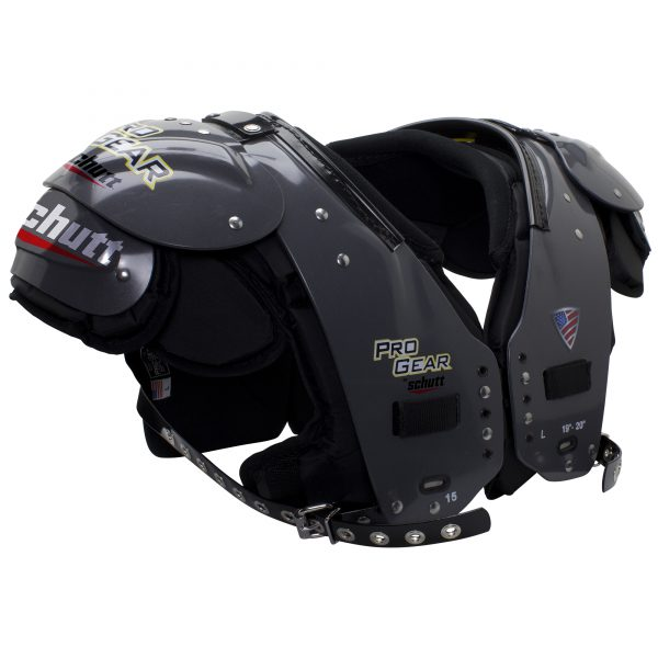 CL-15-Pro-Gear-Shoulder-Pad_Varsity_Large_Right-Hero-CL-15-L