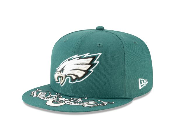 12023815_12023879_9FIFTY_NFL19DRAFT_PHIEAG_OTC_3QL