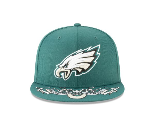 12023815_12023879_9FIFTY_NFL19DRAFT_PHIEAG_OTC_F