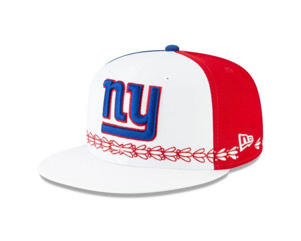 12023818_12023882_9FIFTY_NFL19DRAFT_NEYGIA_OTC_3QL