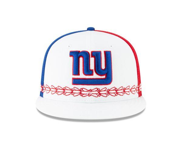 12023818_12023882_9FIFTY_NFL19DRAFT_NEYGIA_OTC_F
